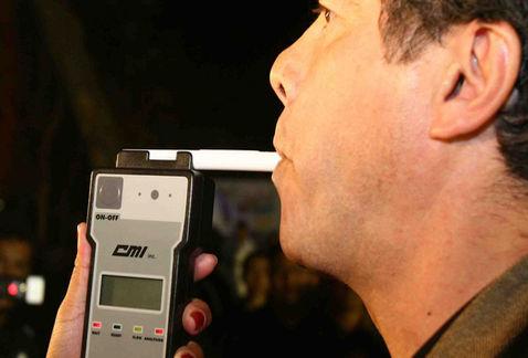 disminuyen_accidentes-alcoholimetro-Torreon-Coahuila_MILIMA20140520_0415_11
