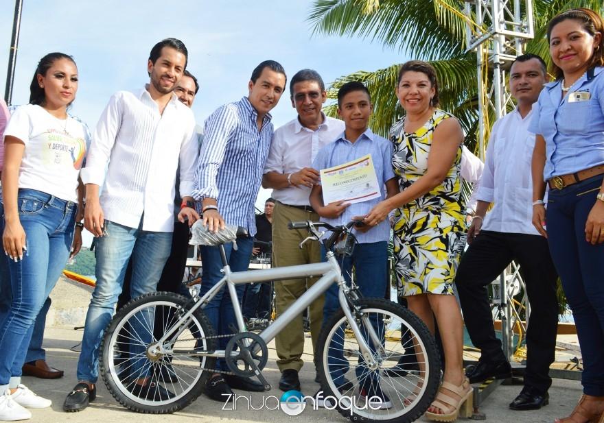 Expo Juventud (1)